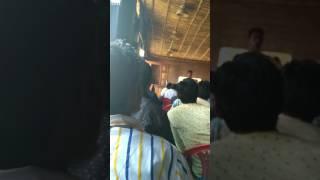 Full speech for Prajapati yuva Shakti sangthan...