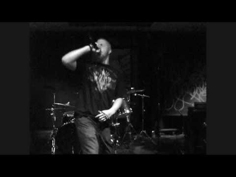 Malevolent Awakening - Decomposition (Live @ The Brewery)