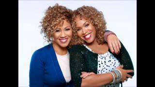 Mary Mary- Incredible