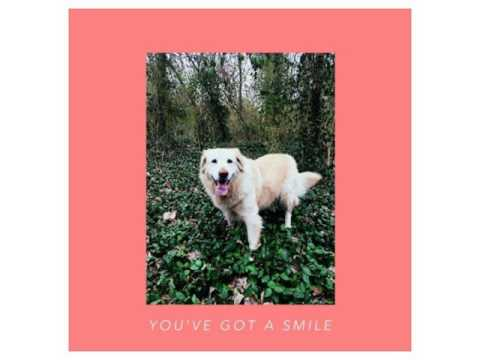 You've Got a Smile (2017) (Song) by Beth Mathews and Daniel Ellsworth