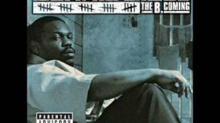 Beanie Sigel Cant Go On This Way Instrumental