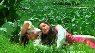 Chalo Chalo Door Kahin - Govinda - Neelam - Sindoor