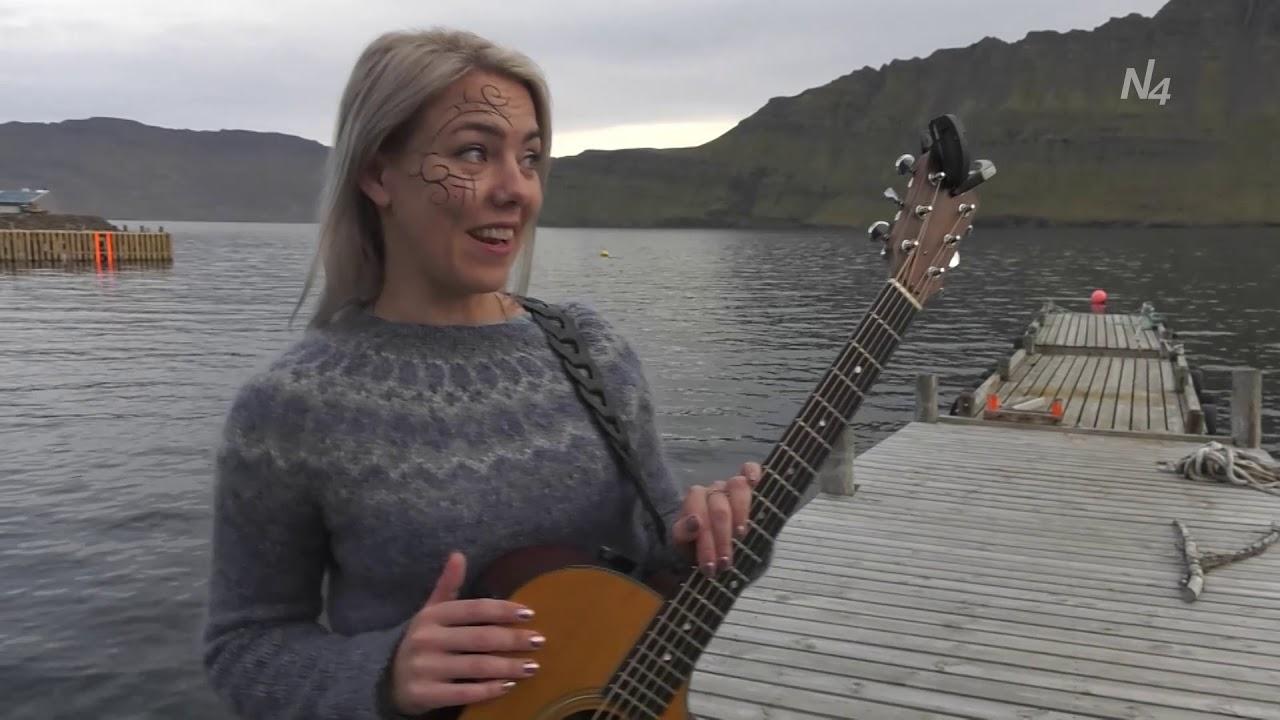 Litla trúbardorahátíðinThumbnail not found