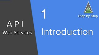 Web Services Beginner Tutorial 1 - Introduction - What is a Web Service