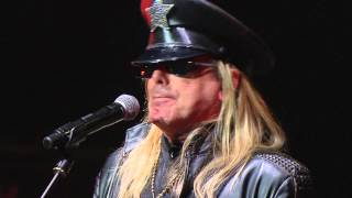 """Lynyrd Skynyrd - """"Gimme Back My Bullets"""" (from One More For The Fans), performed by Cheap Trick"""