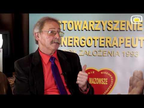 Pierwszy odbiór w proktologa z hemoroidami