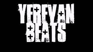 MiyaGi & Эндшпиль feat Намо Миниган - Горит и поет (Lyrics/Текст/Cлова)