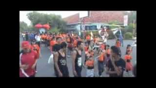 preview picture of video 'Jalan Santai 1'