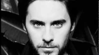 30 SECONDS TO MARS * Stronger