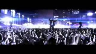 """Sweetness Down in the Club"" (Flo Rida, Jay Sean, Kings of Leon, Guns N' Roses, Gwen Stefani)"