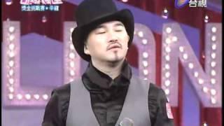 百萬大歌星 2011-02-12 pt.4/7