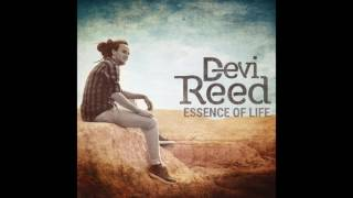 🎶 07 - Devi Reed - N