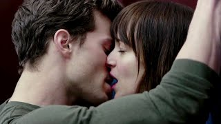 The Most Uncomfortable Love Scenes We've Ever Watched In Movies