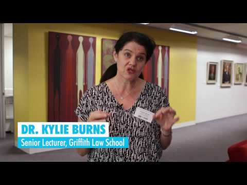 Legal Education for the Virtual Age Colloquium