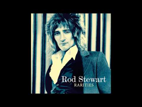Girl From the North Country chords & lyrics - Rod Stewart