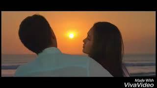 Rossa - Cinta Dalam Hidupku (Ost. London Love Story 2) Dimas Anggara & Michelle Ziudith