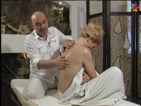 Sanatorija, lai ārstētu prostatīts