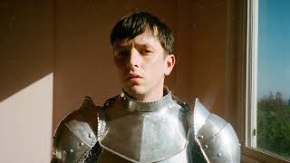 """Totally Enormous Extinct Dinosaurs - """"Leave A Light On"""""""