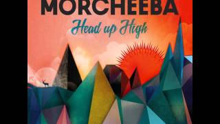 Morcheeba: Gimme Your Love (Leo Zero Remix)