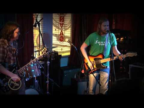 Sons of Great Dane - SXSW 2010 Midwasteland Takeover