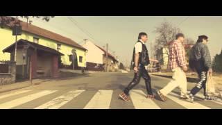 Video Penzistor - Chopper dědek (official 2014)