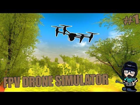 Steam Community :: FPV Drone Simulator