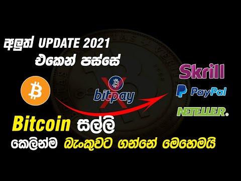 Bitcoin hírek június 2021