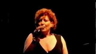 Double Tonic - The Skye Boat Song (22.6.2011)