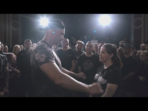 DRAGO VS ЮЛЯ KIWI ПАРОДИЯ НА ЛСП-Безумие