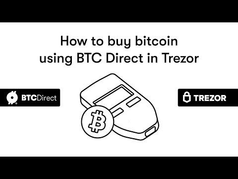 Bitcoin cloud wallet