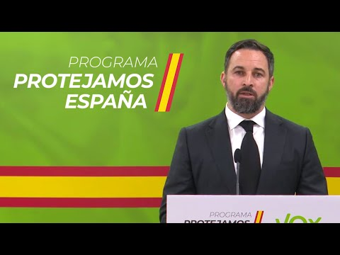 VOX España