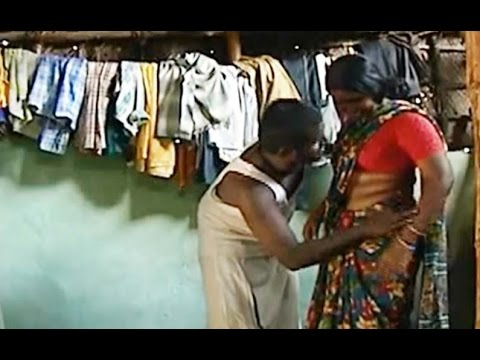 Touching love of Wife & Husband - Block - Latest Tamil Short Film | (Must Watch)