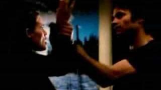 Joshua Radin-What if you