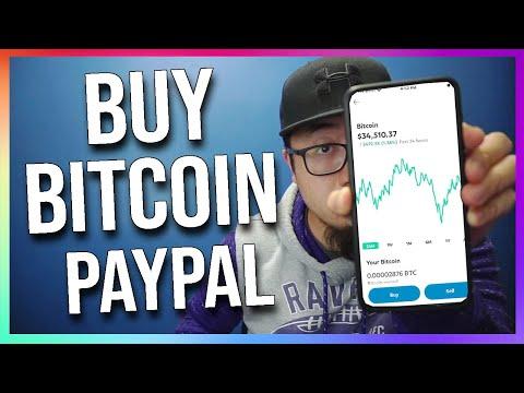 Real bitcoin trader