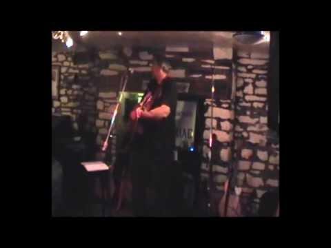 Steve Kelly - Oh No No No No