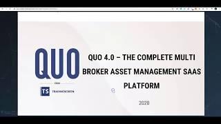 QUO video