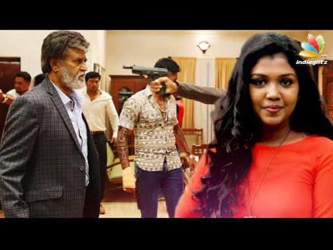 Why-Rithvika-not-shown-in-Kabali-Teaser-2-Hot-Tamil-Cinema-News