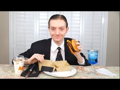 Nutukę liekni