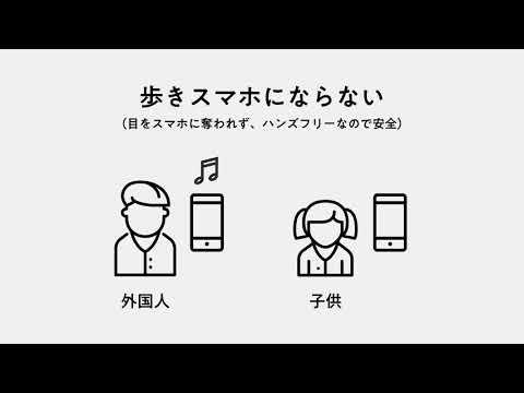 SARF / イントロダクション篇