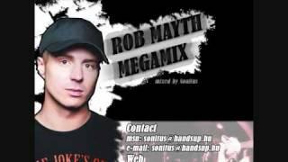 Partycheckerz - Baby I Love Your Way (Rob Mayth Mix)