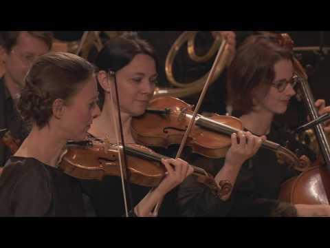 Inauguration concert at La Seine Musicale