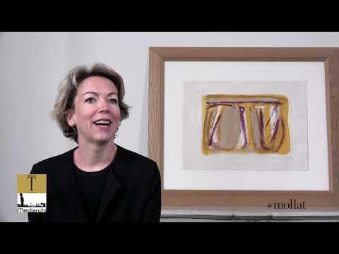 Caroline Mazel - Les Lieux de la Musique Symphonique et Philarmonique