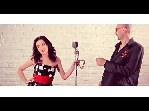 Hrana feat. Beáta Dubasová | Iba týždeň (Official video)