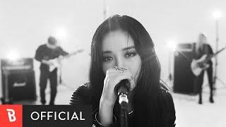 [M/V] KEEMBO - SCENE(씬)