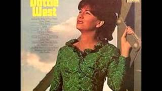 Let Me Talk To You - Dottie West