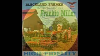Black Land Farmer , Frankie Miller , 1959 Vinyl
