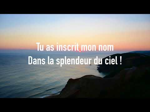 Download Sauve-moi, Jésus-Christ ! Chant De L'Emmanuel HD Mp4 3GP Video and MP3