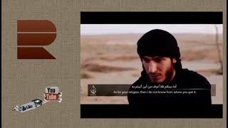 Пророк, мир ему и благословение, не убивал 700 человек. (Разоблачение ИГИЛ).