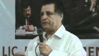 preview picture of video 'Conferencia Coaching Presentación Rafael Torres Marquez.wmv'