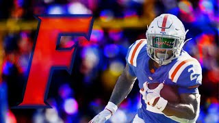 Florida Gators Football Hype 2020-2021 | 2020 Florida Gators Pump Up Ft. Lil Baby